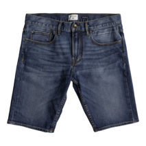 Quiksilver Shorts jeans Sequel Short Light Elder