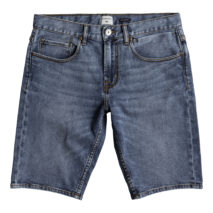 Quiksilver Shorts jeans Sequel Short 90 Summer