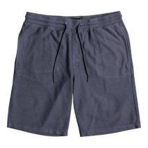 Quiksilver Shorts felpato Baao Short
