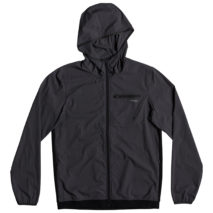 Quiksilver Giacca Moon Break