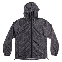 Quiksilver Giacca Everyday Jacket