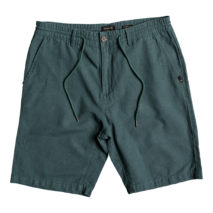 Quiksilver Shorts Wislab