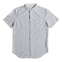 Quiksilver Camicia Waterfalls SS Update