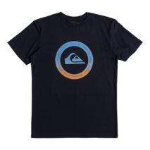 Quiksilver T-shirt SS Classic Kahu