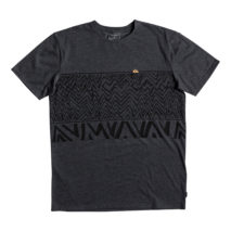 Quiksilver T-shirt Split Kicks