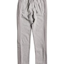 Quiksilver Boy's Taungu Pant Youth