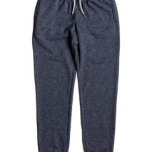 Quiksilver Boy's Everyday Trackpant Youth