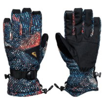Quiksilver TR Mission Glove