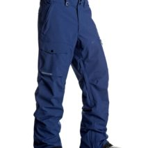 Quiksilver Utility Stretch Pant