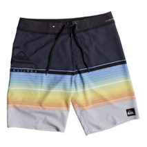 Quiksilver Boardshort Highline Slab 20