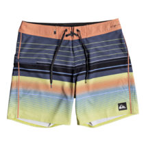 Quiksilver Boardshort Highline Swell Vision 17