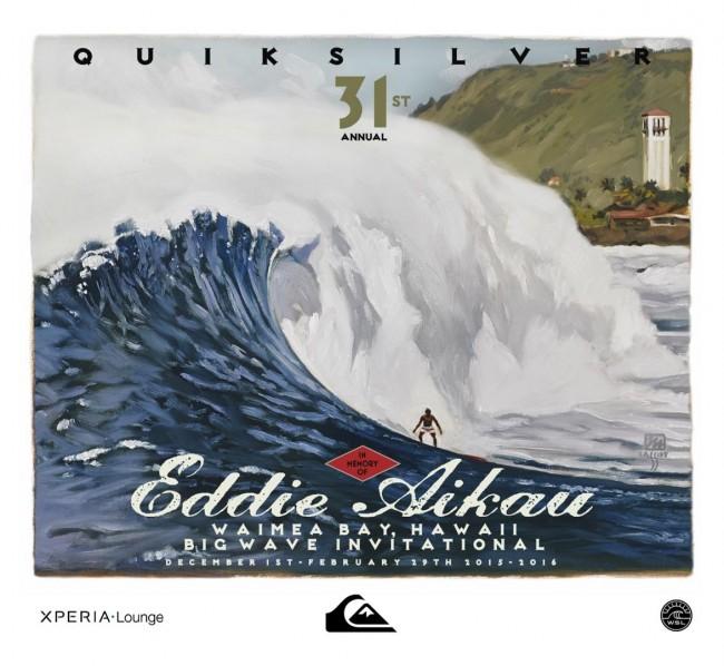 Quiksilver-Eddie-Aikau-2015-Large-650x598