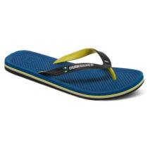 Quiksilver Sandals Haleiwa