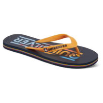 Quiksilver Sandals Molokai Wordmark