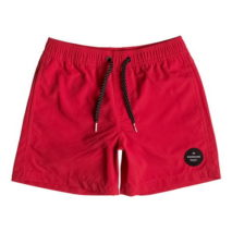 Quiksilver Boy's Volley Everyday Solid VL Youth 13