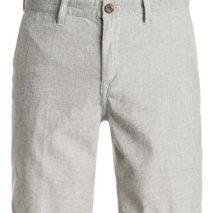 Quiksilver Shorts San Blas Short