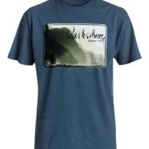 Quiksilver T-shirt Napali Coast
