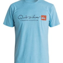 Quiksilver T-shirt Originel