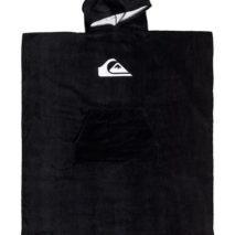 Quiksilver Telo mare Hoody Towel