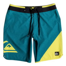 Quiksilver Boardshort New Wave Everyday 20