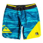 Quiksilver Boardshort New Wave 19