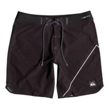 Quiksilver Boardshort New Wave Highline 19