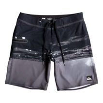 Quiksilver Boardshort Hold Down Vee 19