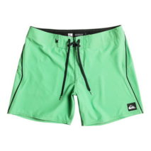 Quiksilver Boardshort Everyday Kaimana 16