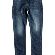 Quiksilver Jeans Distorsion Neo Elder