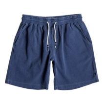 Quiksilver Shorts felpato Arcadia Zee Short
