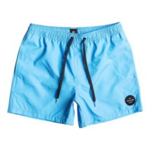 Quiksilver Volley Everyday Solid Volley 15