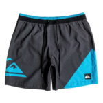 Quiksilver Volley New Wave Volley 17