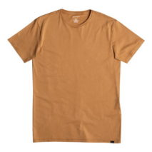 Quiksilver T-shirt Acid Sun Tee