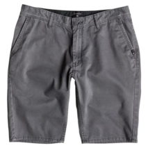Quiksilver Shorts Everyday Chino Short
