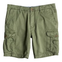 Quiksilver Shorts Crucial Battle Short