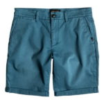 Quiksilver Shorts Krandy Chino St