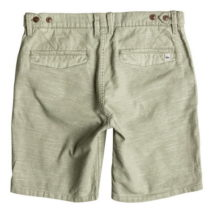 Quiksilver Shorts Greenwood Cutty