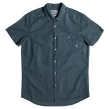 Quiksilver Camicia Time Box