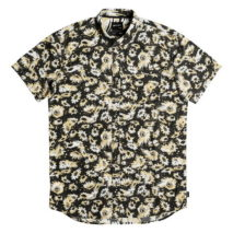 Quiksilver Camicia Drop Out