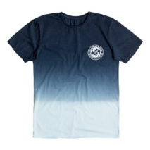 Quiksilver T-shirt Specialty Tee Tripple Fade