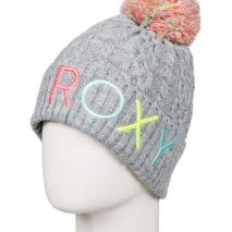 Roxy Girl's Baylee Girl Beanie