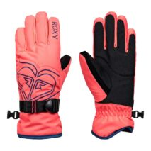 Roxy Girl's Poppy Girl Gloves