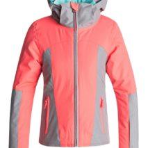 Roxy Sassy Girl Jacket