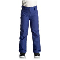 Roxy Tonic Girl Pant