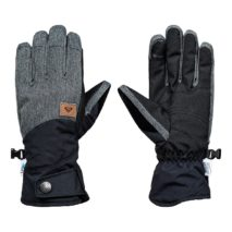 Roxy Vermont Gloves