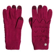 ROXY Girl Challenge Gloves