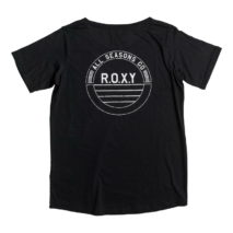 ROXY Electric Feel A