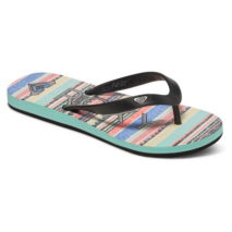 Roxy Girl's Sandals Rg Tahiti V