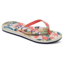 Roxy Girl's Sandals Rg Pebbles V