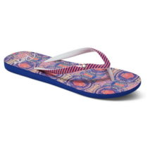 Roxy Sandals Portofino
